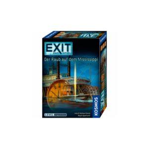 EXIT---Das-Spiel--Der-Raub-auf-dem-Mississippi_0 - bigpandav.de