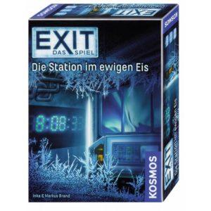 EXIT---Das-Spiel--Die-Station-im-ewigen-Eis_0 - bigpandav.de