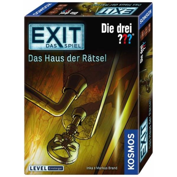 EXIT---Das-Spiel--Die-drei-------Das-Haus-der-Raetsel_0 - bigpandav.de