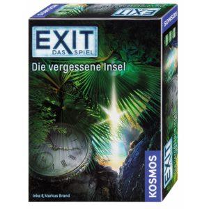 EXIT---Das-Spiel--Die-vergessene-Insel_0 - bigpandav.de