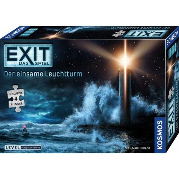 EXIT---Das-Spiel-+-Puzzle--Der-einsame-Leuchtturm_0 - bigpandav.de