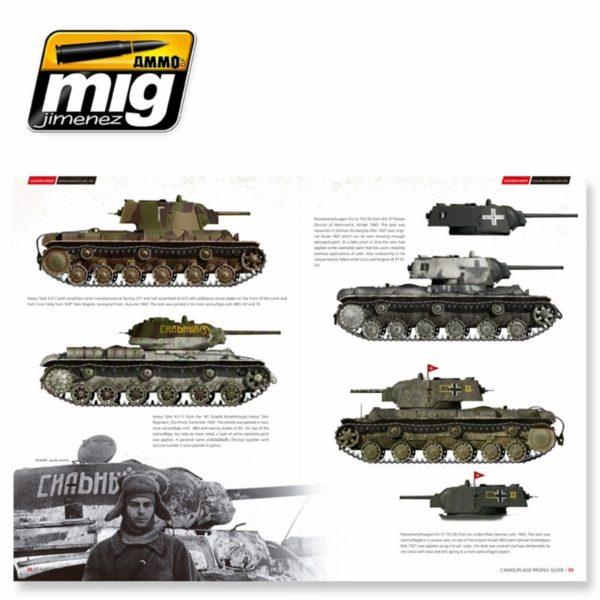 Eastern-Front-Russian-Vehicles-Camouflage-Guide_2 - bigpandav.de