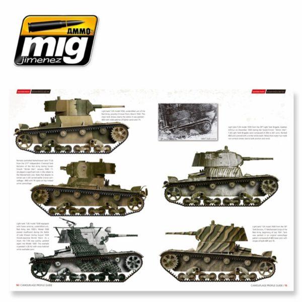 Eastern-Front-Russian-Vehicles-Camouflage-Guide_4 - bigpandav.de