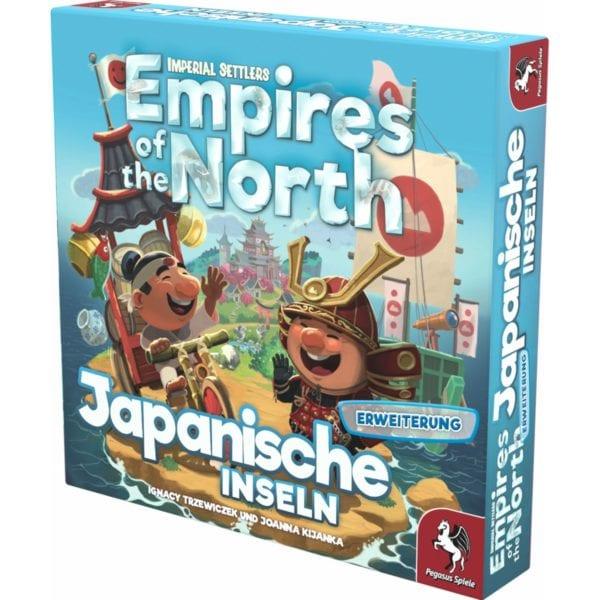 Empires-of-the-North--Japanische-Inseln-[Erweiterung]_1 - bigpandav.de