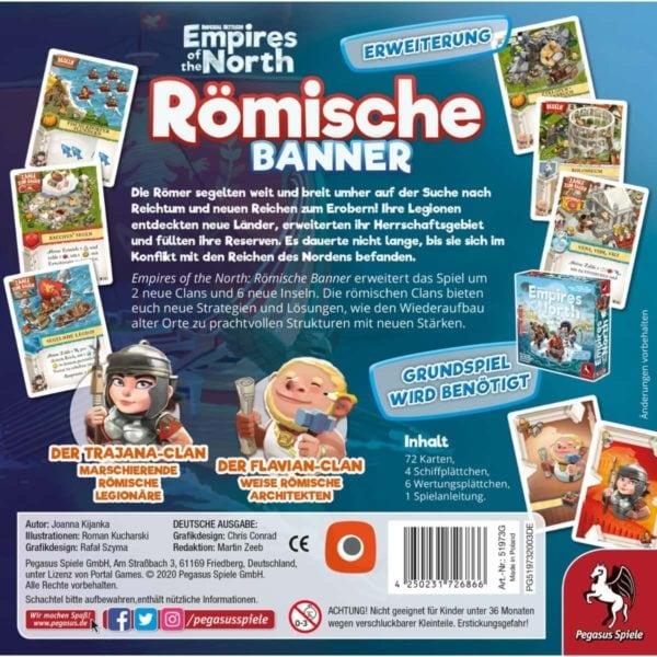 Empires-of-the-North--Roemische-Banner-[Erweiterung]_3 - bigpandav.de