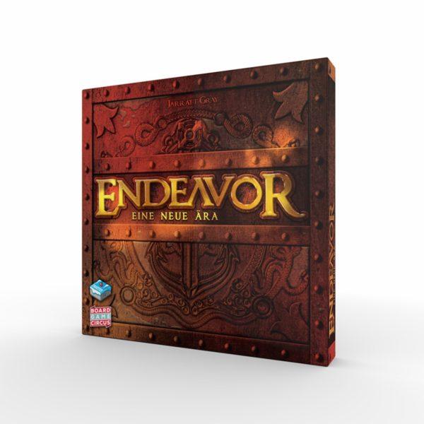 Endeavor--Eine-neue-aera-[Erweiterung]_2 - bigpandav.de