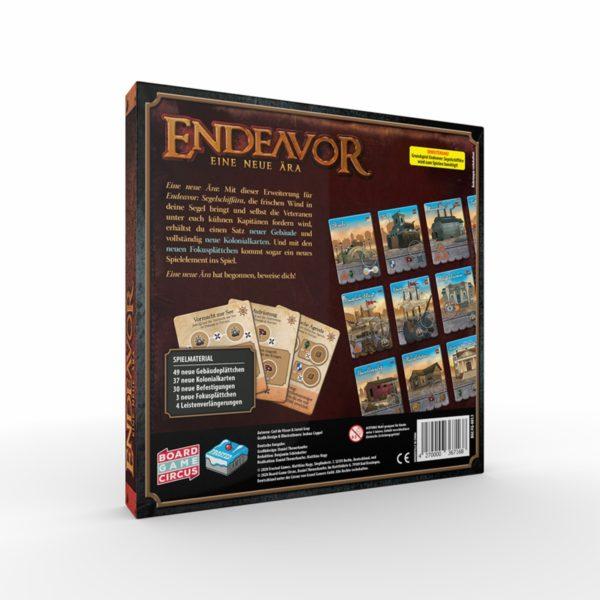Endeavor--Eine-neue-aera-[Erweiterung]_3 - bigpandav.de