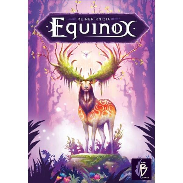 Equinox_1 - bigpandav.de