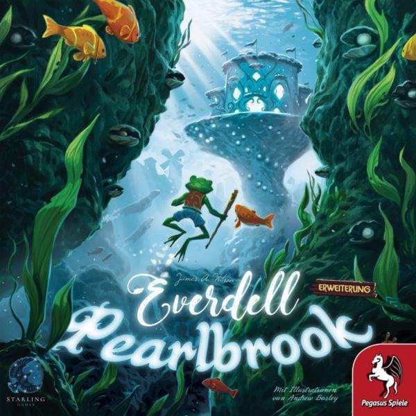 Everdell--Pearlbrook-(deutsche-Ausgabe)_2 - bigpandav.de