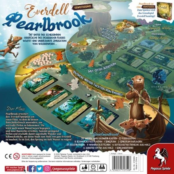 Everdell--Pearlbrook-(deutsche-Ausgabe)_3 - bigpandav.de