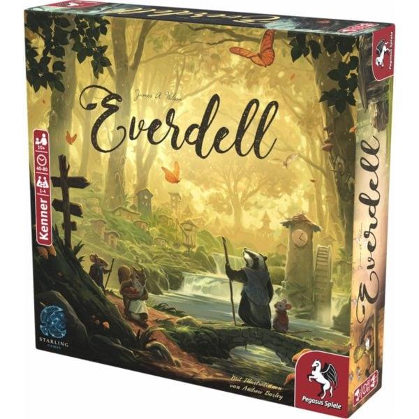 Everdell-(deutsche-Ausgabe)_1 - bigpandav.de