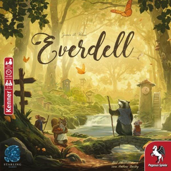 Everdell-(deutsche-Ausgabe)_2 - bigpandav.de