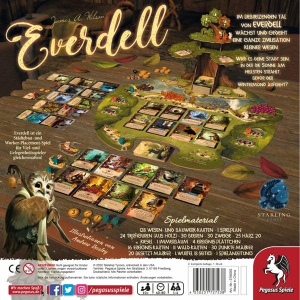 Everdell-(deutsche-Ausgabe)_3 - bigpandav.de