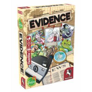 Evidence-(Edition-Spielwiese)-DE--EN_0 - bigpandav.de