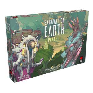 Excavation-Earth---Phase-II_0 - bigpandav.de