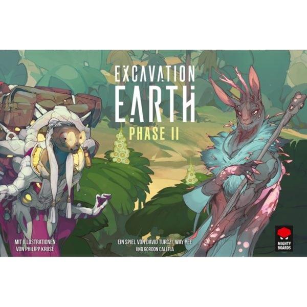 Excavation-Earth---Phase-II_1 - bigpandav.de