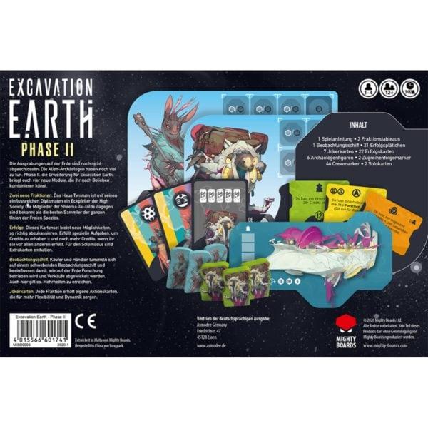 Excavation-Earth---Phase-II_2 - bigpandav.de