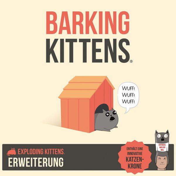 Exploding-Kittens---Barking-Kittens_1 - bigpandav.de