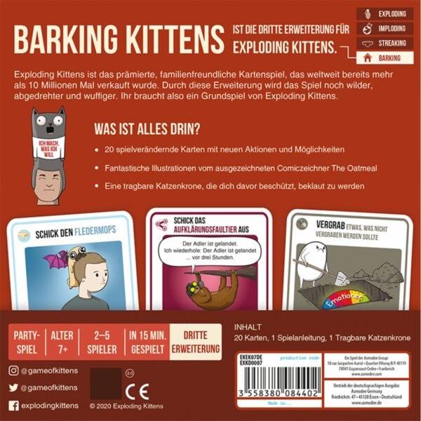 Exploding-Kittens---Barking-Kittens_2 - bigpandav.de
