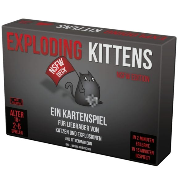 Exploding-Kittens---NSFW-Edition-DE_1 - bigpandav.de