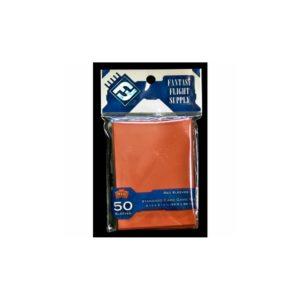 FFG-Huellen-Standard-Card-63,5x88-mm-rot---red_0 - bigpandav.de