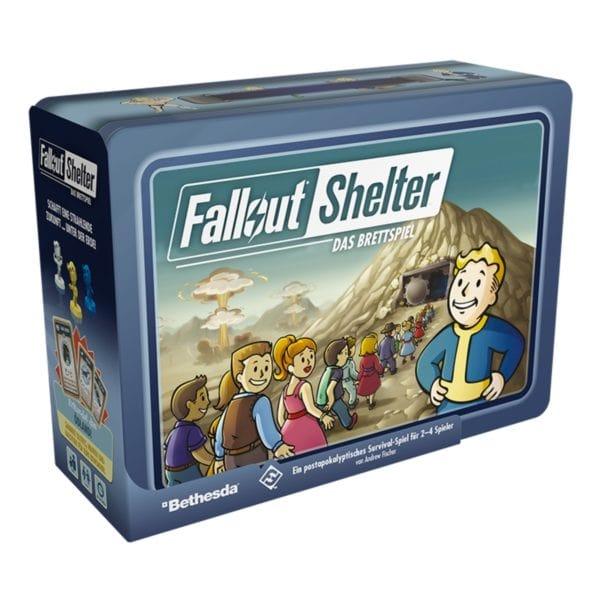 Fallout Shelter --Das-Brettspiel-DE_0 - bigpandav.de