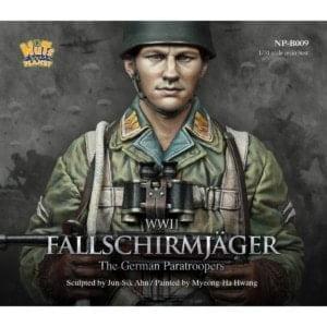 Fallschirmjaeger_0 - bigpandav.de