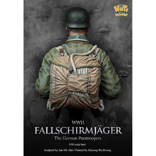 Fallschirmjaeger_4 - bigpandav.de