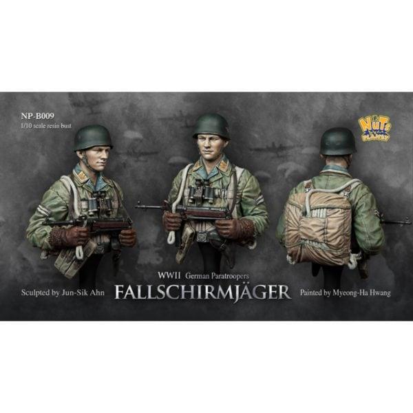 Fallschirmjaeger_5 - bigpandav.de