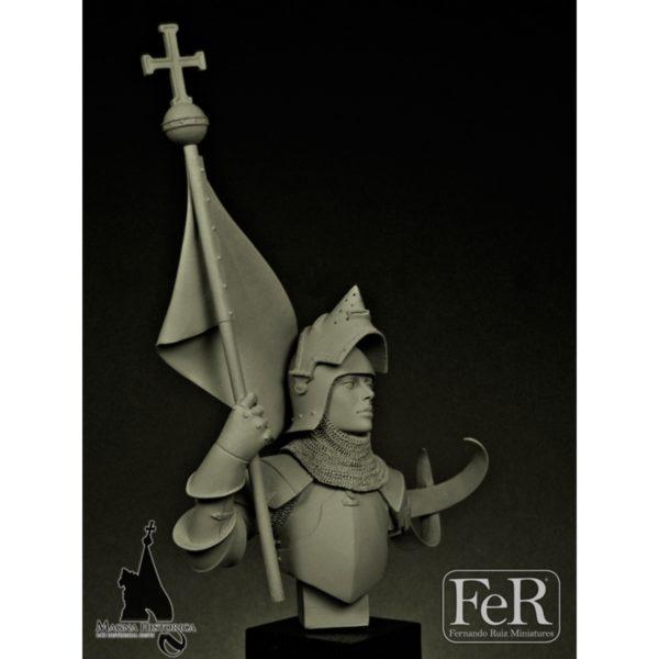 FeR-Miniatures---Jeanne-d'Arc,-Orleans,-1429_5 - bigpandav.de