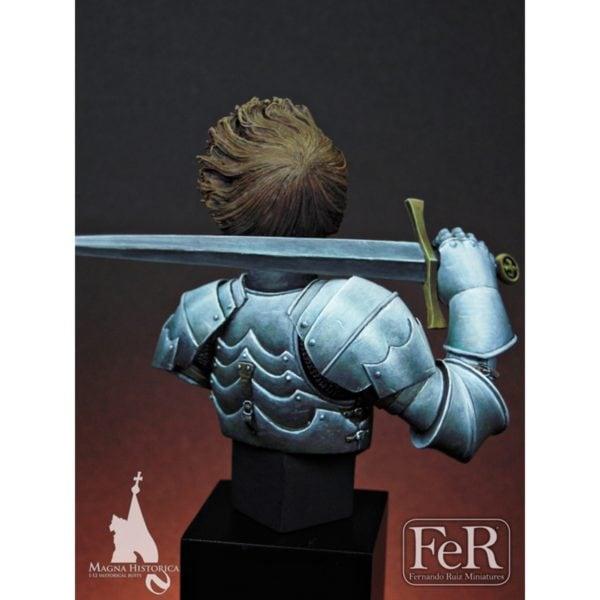 FeR-Miniatures---Jeanne-la-Pucelle,-Orleans,-1429_3 - bigpandav.de