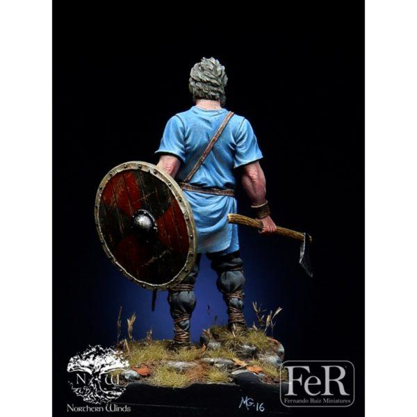FeR-Viking-Raider,-Ireland,-795_3 - bigpandav.de