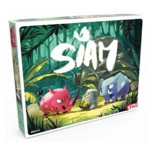 Ferti---Siam-Sugoi_0 - bigpandav.de