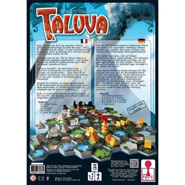 Ferti---Taluva_2 - bigpandav.de