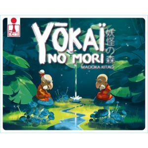 Ferti---Y-kaï-no-Mori_0 - bigpandav.de