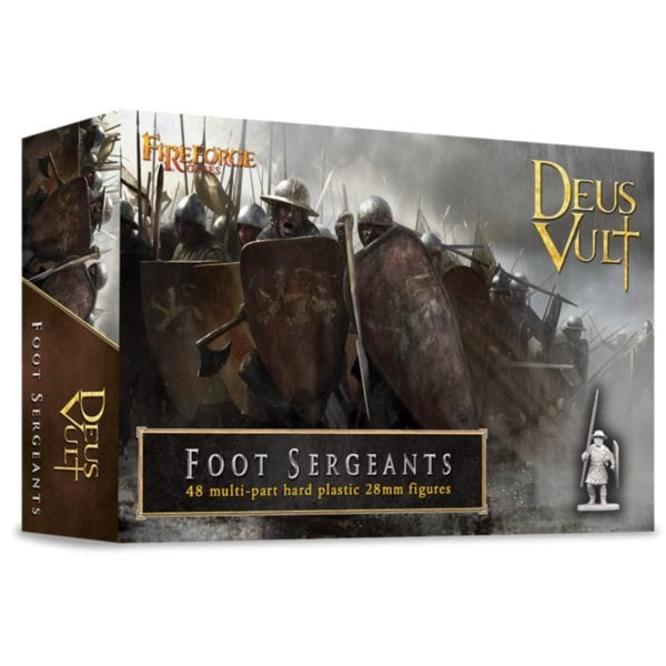 Fireforge---Foot-Sergeants_0 - bigpandav.de