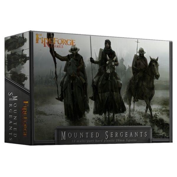 Fireforge---Mounted-Sergeants_0 - bigpandav.de