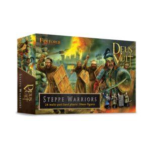 Fireforge---Steppe-Warriors-Infantry_0 - bigpandav.de