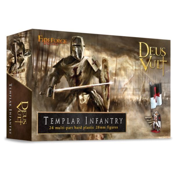 Fireforge---Templar-Infantry_0 - bigpandav.de