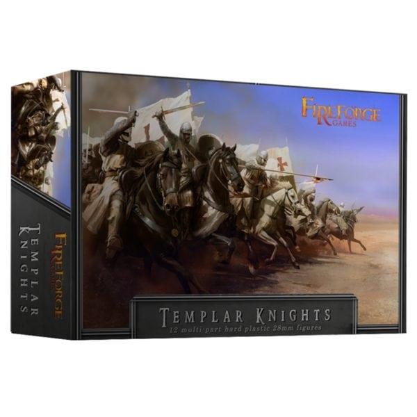 Fireforge---Templar-Knights-Cavalry_0 - bigpandav.de