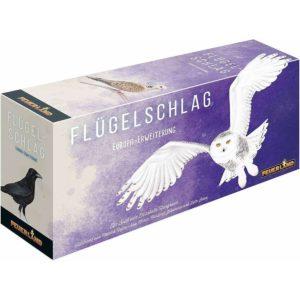 Fluegelschlag--Europa-Erweiterung-DE_0 - bigpandav.de