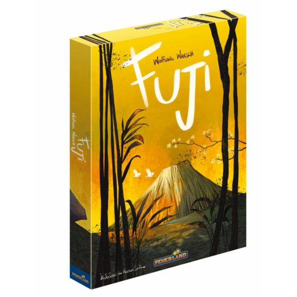 Fuji---DE_0 - bigpandav.de