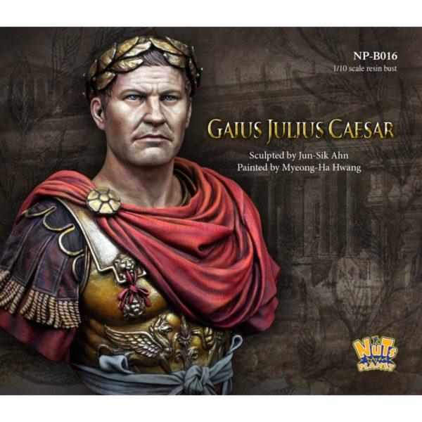 Gaius-Julius-Caesar_0 - bigpandav.de