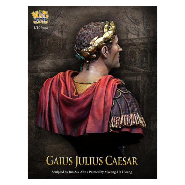 Gaius-Julius-Caesar_2 - bigpandav.de