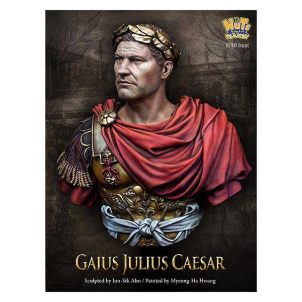 Gaius-Julius-Caesar_4 - bigpandav.de