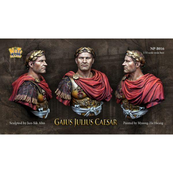 Gaius-Julius-Caesar_5 - bigpandav.de