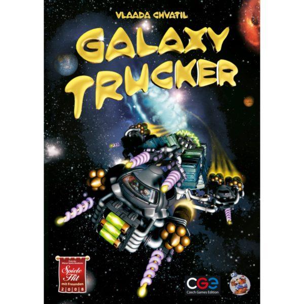 Galaxy-Trucker-DEUTSCH_1 - bigpandav.de