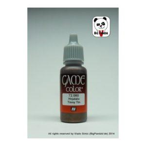 Game-Color--060-Tinny-Tin_0 - bigpandav.de