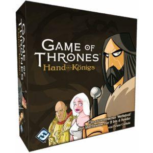 Game-of-Thrones Hand des Königs bei bigpandav.de online bestellen