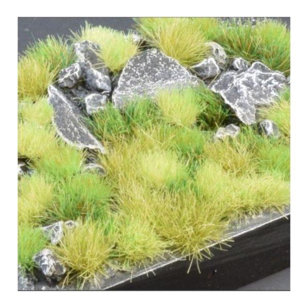Gamers-Grass-Green-Meadow-Set-(Wild)_1 - bigpandav.de